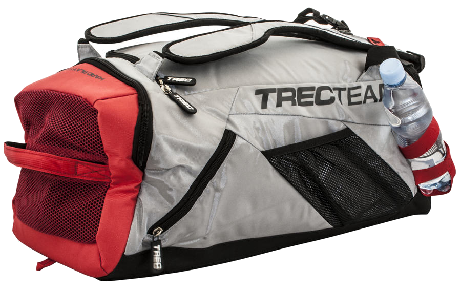 TREC TEAM TRAINING BAG